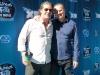 Robbie_and_dear_friend_Danny Jacob