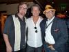 Robbie_with_the_co_creators_of_the_show_Dan_Povinmire_(Left)_ Jeff_Swampy_Marsh(Right)_Dan_Povinmire _is_also_the_voice _of_Dr_Doofenshmirtz
