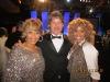 Me & Mary, Mary - Movie Guide Awards Universal Hilton 2011