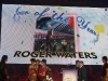 Pollstar Awards  - Roger Waters Wins!