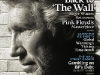 R.S. Sept.Roger Waters